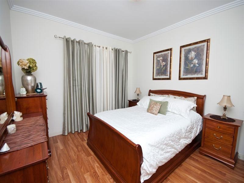 57A Avro Avenue, Albert Park SA 5014