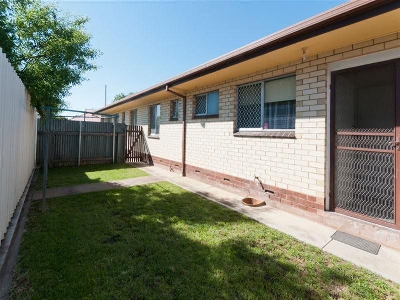39 Rosewater Terrace, Ottoway SA 5013