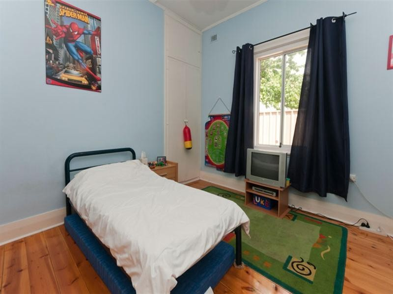 81 Murray Street, Albert Park SA 5014