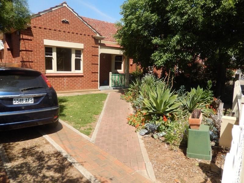 19 Brand Avenue, Allenby Gardens SA 5009