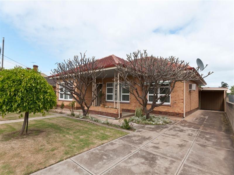 32 Selth Street, Albert Park SA 5014