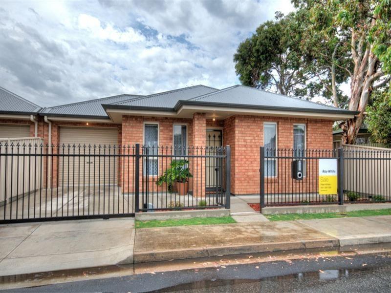 4A Derby Street, Albert Park SA 5014
