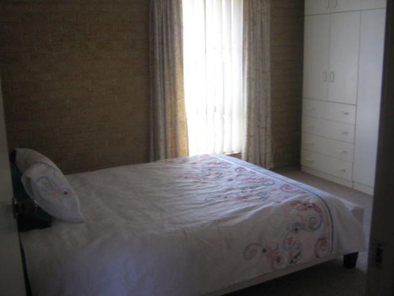 Unit 1, 2 Huelva Place, Cervantes WA 6511