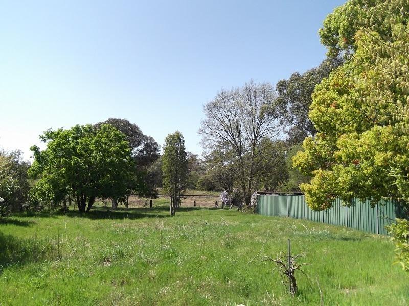 55 Fitzroy Avenue, Cowra NSW 2794