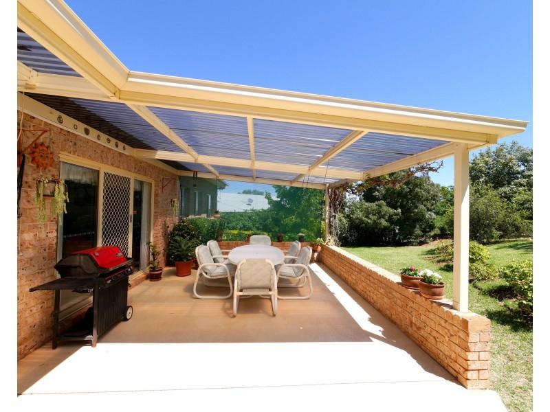 5 Banksia Close, Cowra NSW 2794