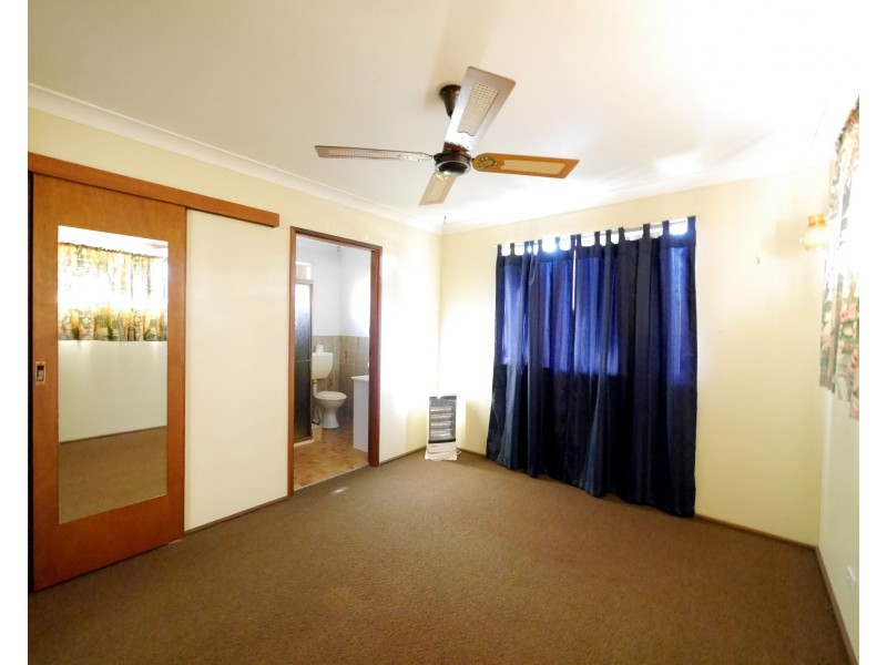 68 Lachlan Street, Cowra NSW 2794