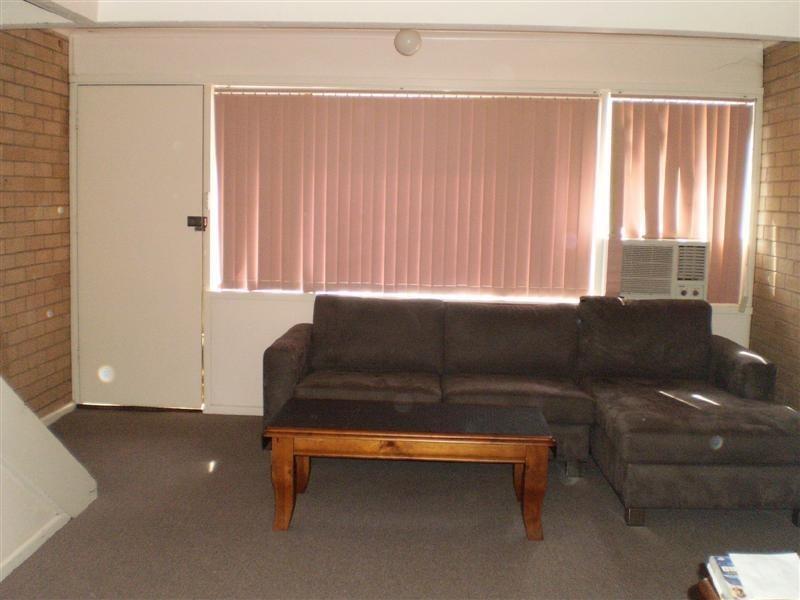 Unit 6 Saje Court, Cowra NSW 2794