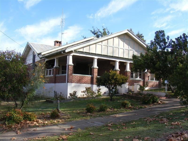 118 Darling Street, Cowra NSW 2794