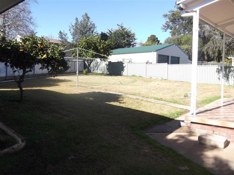 39 Binni Creek Road, Cowra NSW 2794