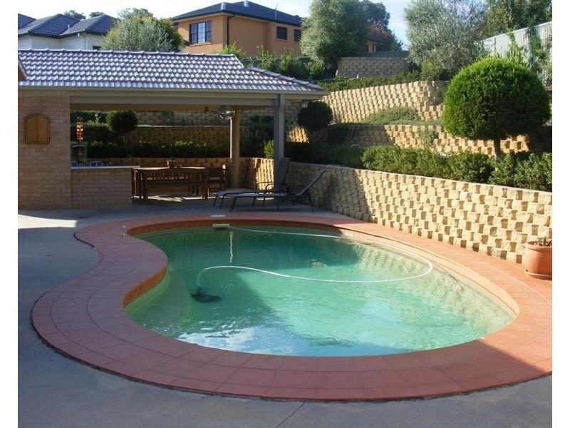 7 Grevillea Close, Cowra NSW 2794