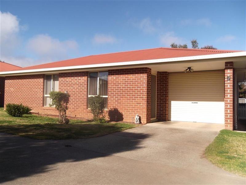 1/51 Wellington Street, Cowra NSW 2794