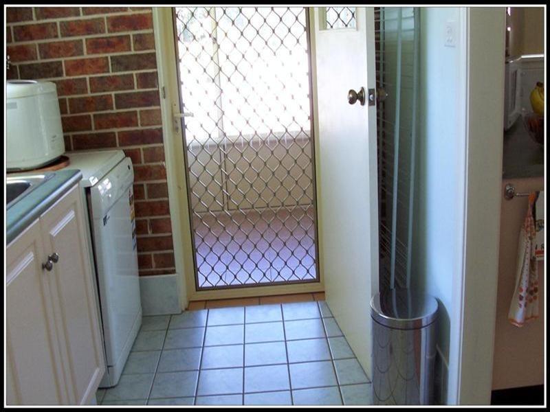 2A Newcombe Street, Cowra NSW 2794