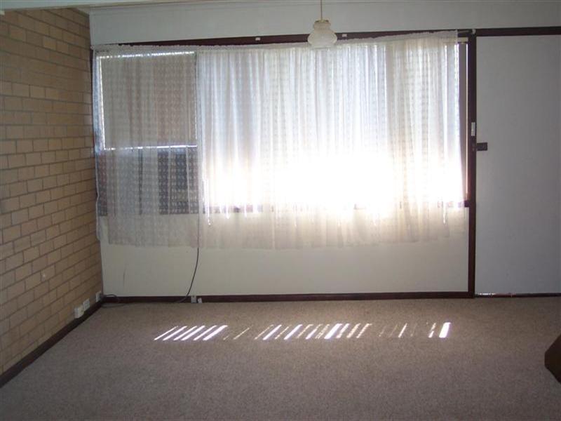 Unit 7 Saje Court, Cowra NSW 2794