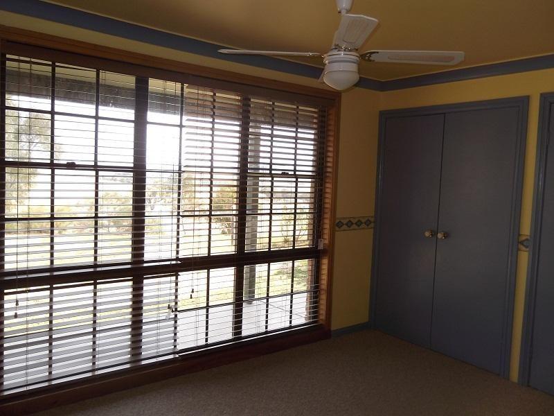 415 Elouera Road, Cowra NSW 2794