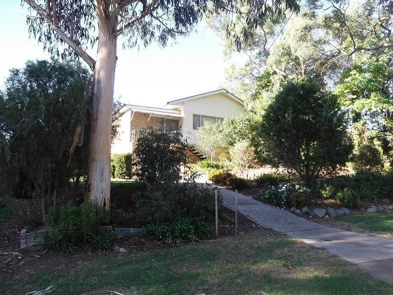 4 Eulo Street, Cowra NSW 2794