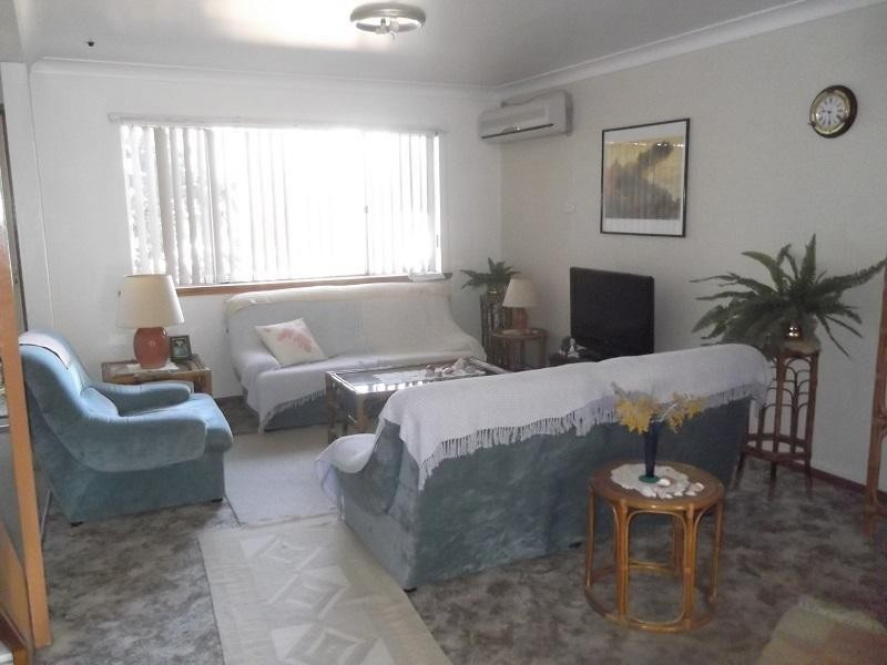 31A Newcombe Street, Cowra NSW 2794