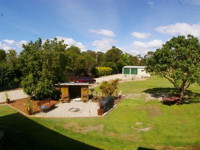 37 Oleary Avenue, Burpengary QLD 4505