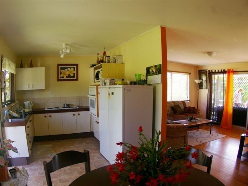 37 Oleary Avenue, Burpengary QLD 4505