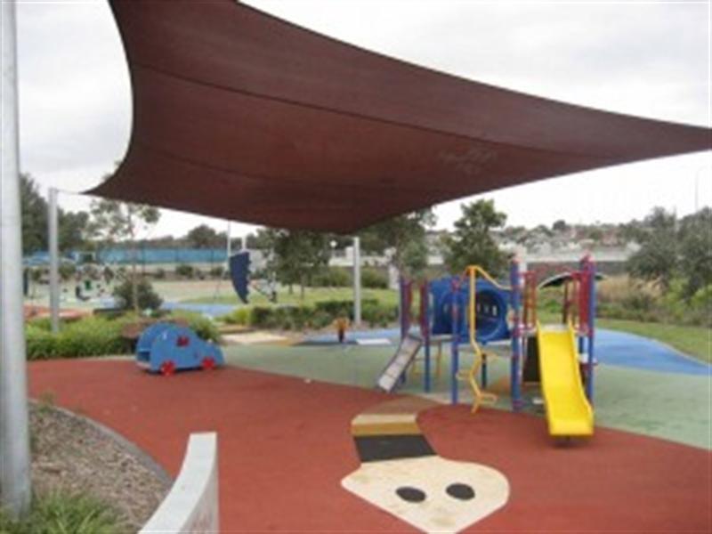 A11 305 -317 Pastoral Circuit, Pemulwuy NSW 2145