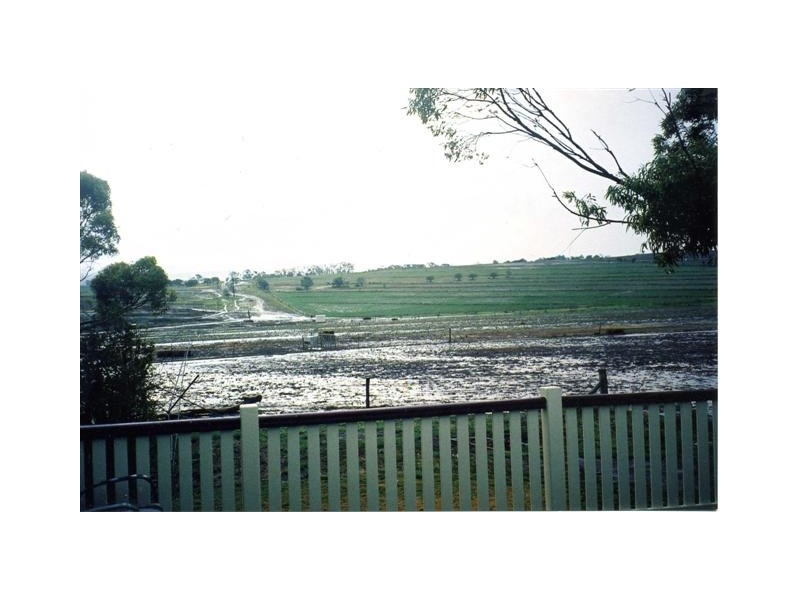 Moola QLD 4406