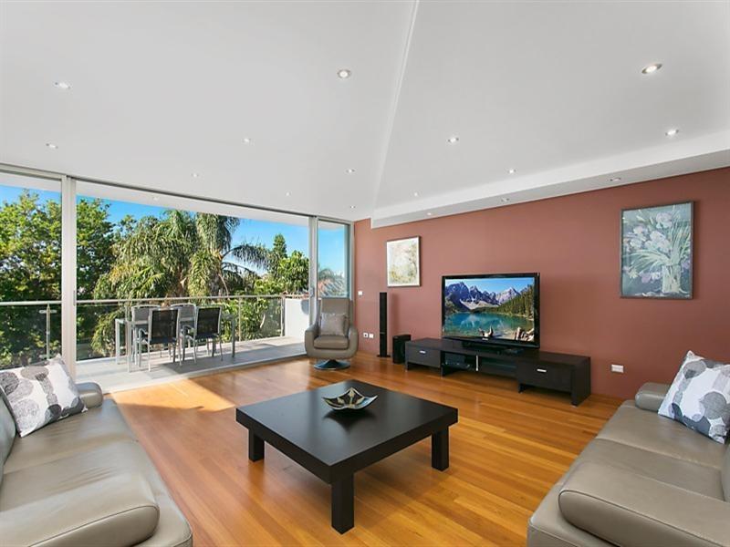 1 Macleay Street, North Bondi NSW 2026