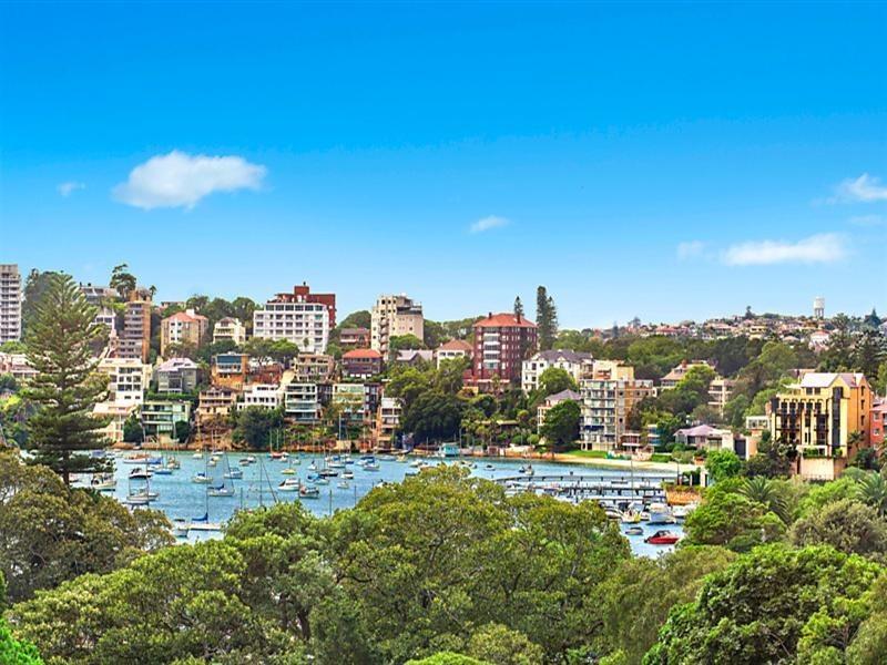 72/53 Ocean Avenue, Double Bay NSW 2028