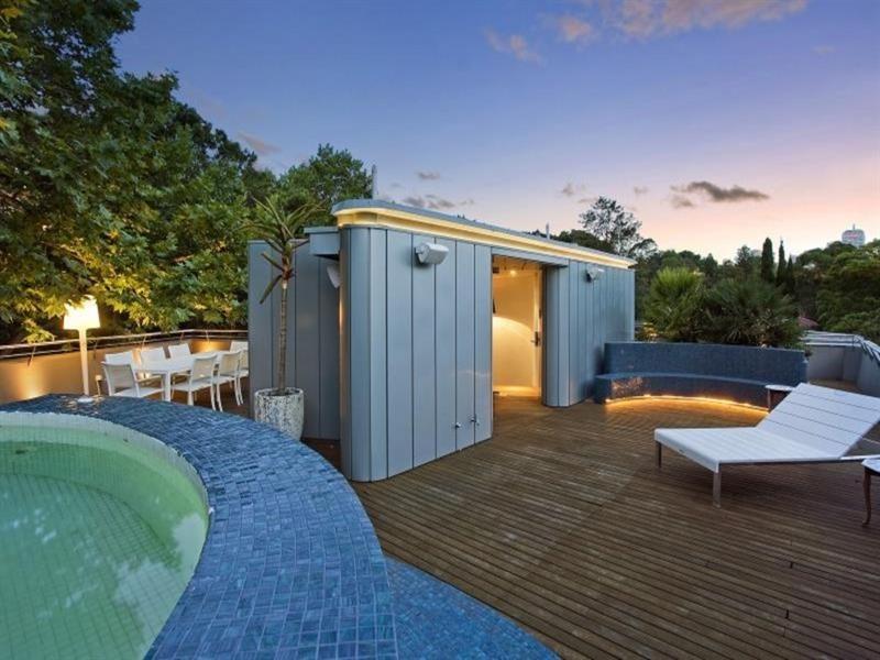 5a Carlotta Road, Double Bay NSW 2028