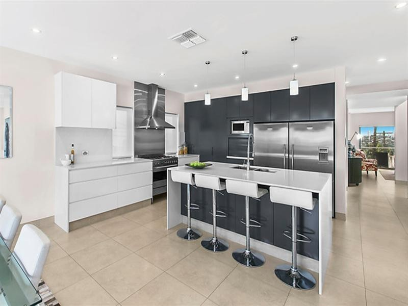 19 Military Road, Dover Heights NSW 2030