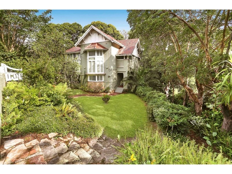 120 bellevue road bellevue hill nsw 2023 ray white for Where is bellevue hill