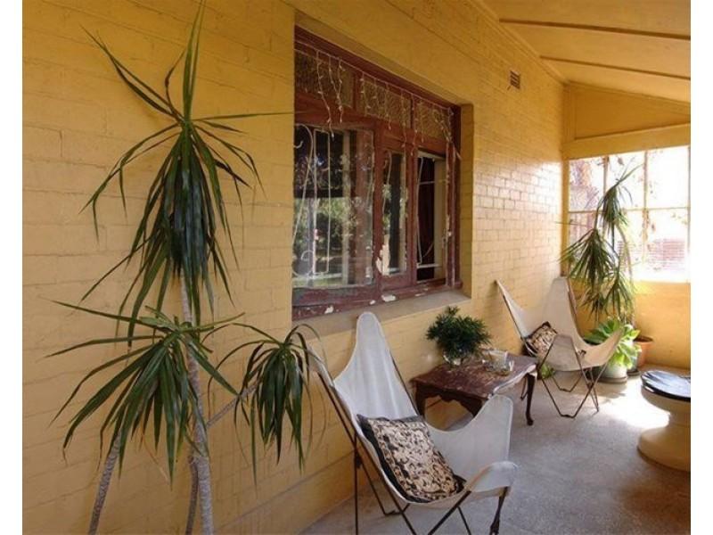 12 Burge Street, Vaucluse NSW 2030