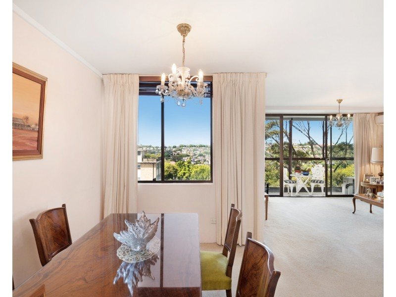 16/366 Edgecliff Road, Woollahra NSW 2025