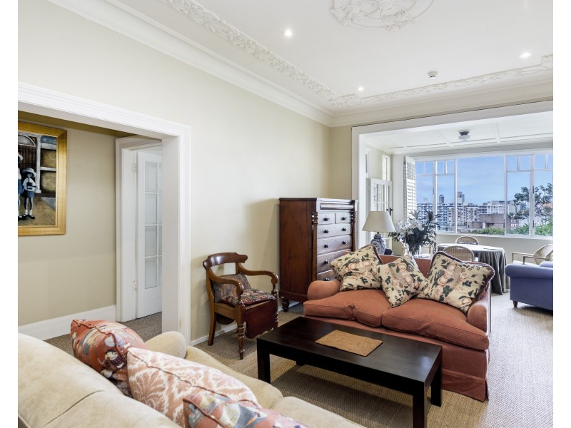 19/40a-42 Macleay Street, Potts Point NSW 2011