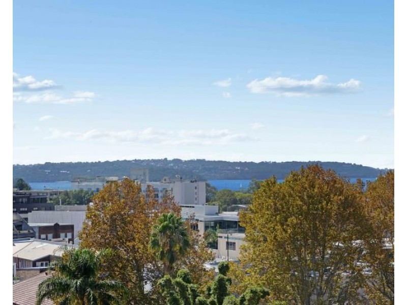 25/21 Manning Road, Double Bay NSW 2028