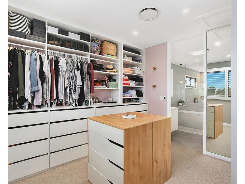 623 Old South Head Road, Rose Bay NSW 2029