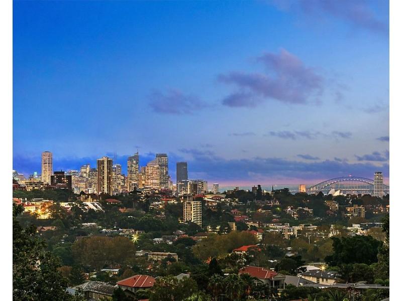 37 Streatfield Road, Bellevue Hill NSW 2023
