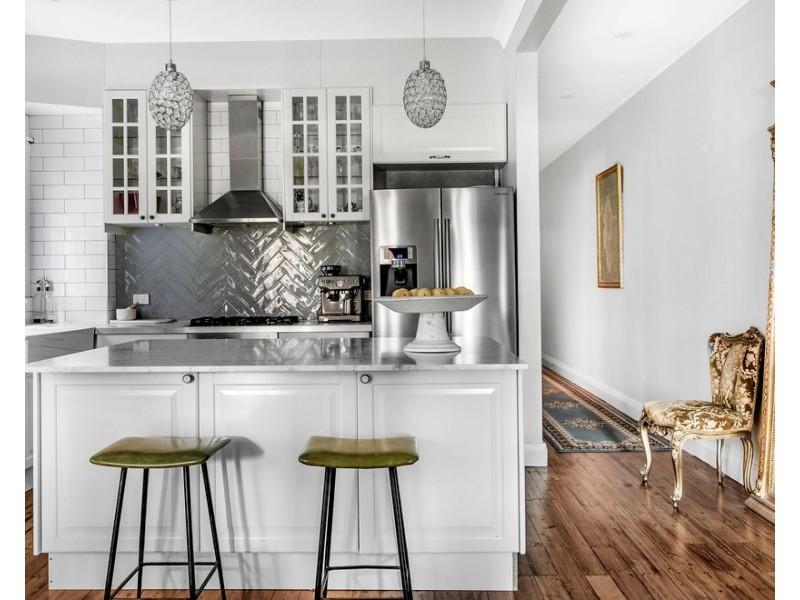 4/8 Warners Avenue, North Bondi NSW 2026