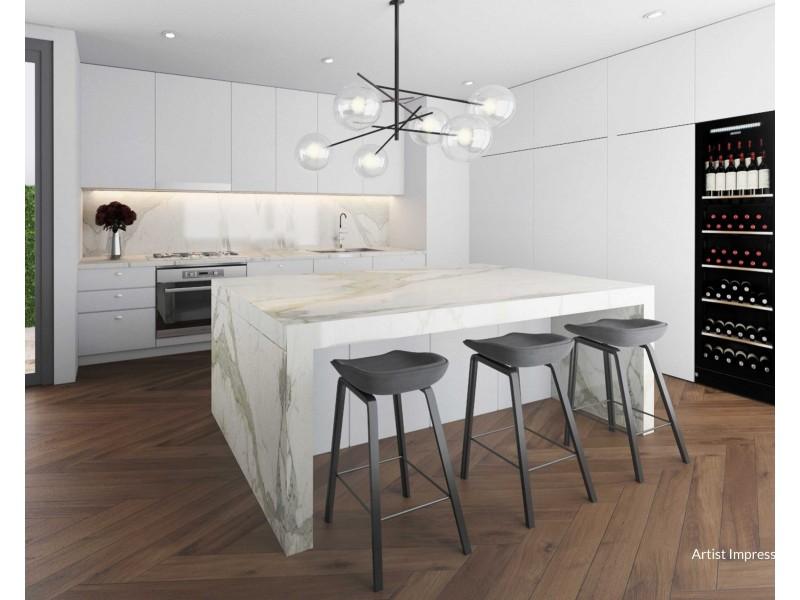 17B Fairweather Street, Bellevue Hill NSW 2023