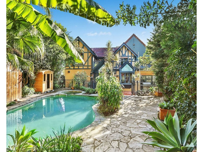 65 Village High Road, Vaucluse NSW 2030