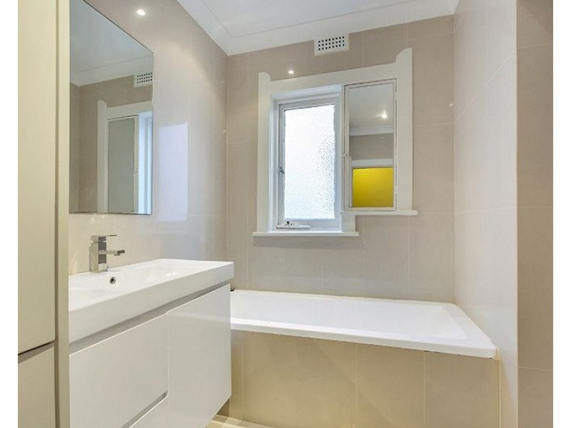 4/458 New South Head Road, Double Bay NSW 2028