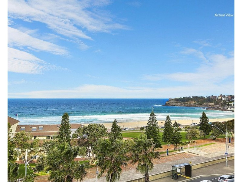 322/180 Campbell Parade, Bondi Beach NSW 2026