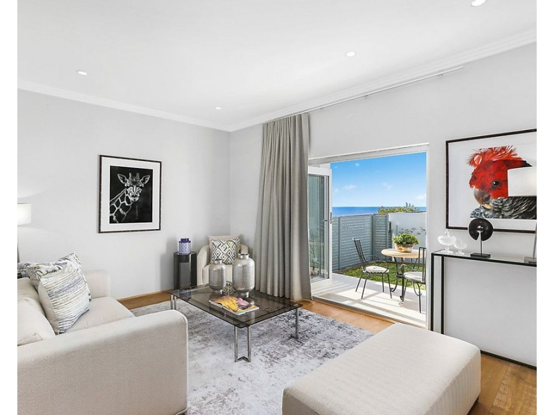 1/250 Old South Head Road, Vaucluse NSW 2030
