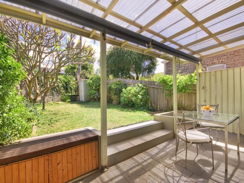 44 Clifton Road, Clovelly NSW 2031