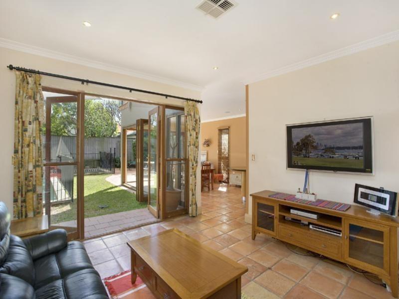 4 Vale Street, Clovelly NSW 2031