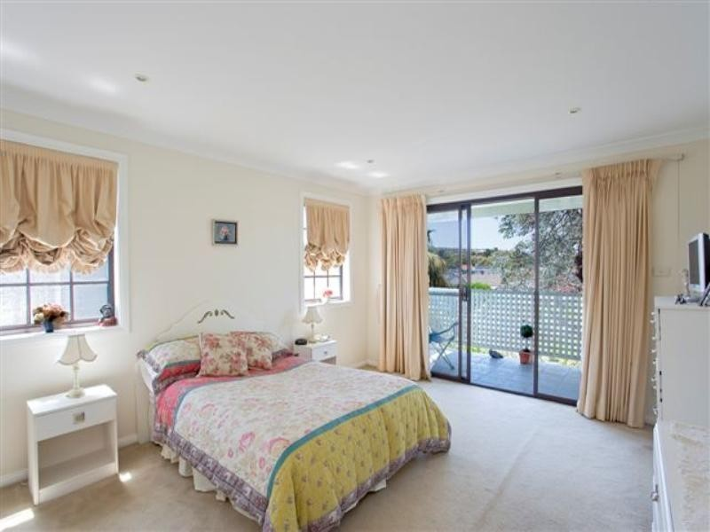 17 Pacific Street, Clovelly NSW 2031