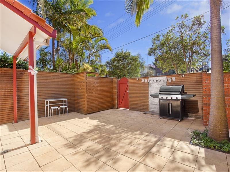 3/61 Varna Street, Clovelly NSW 2031