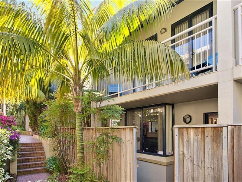 6/1 Fewings Street, Clovelly NSW 2031