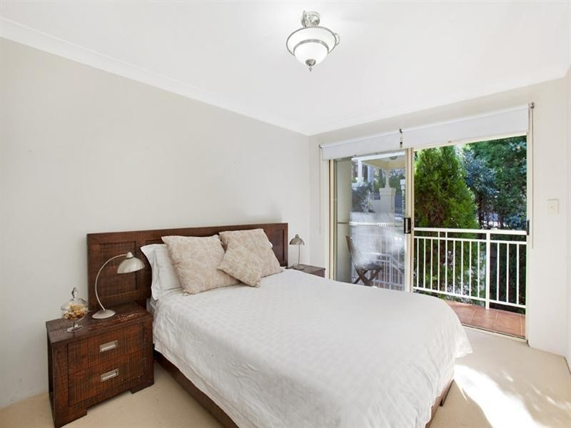 2/1 Montrose Road, Abbotsford NSW 2046