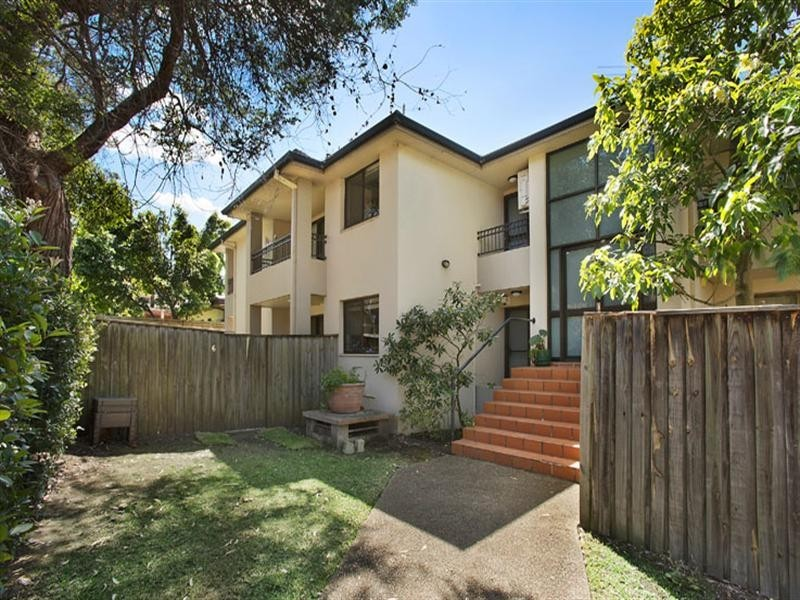 10/6-8 Montrose Road, Abbotsford NSW 2046