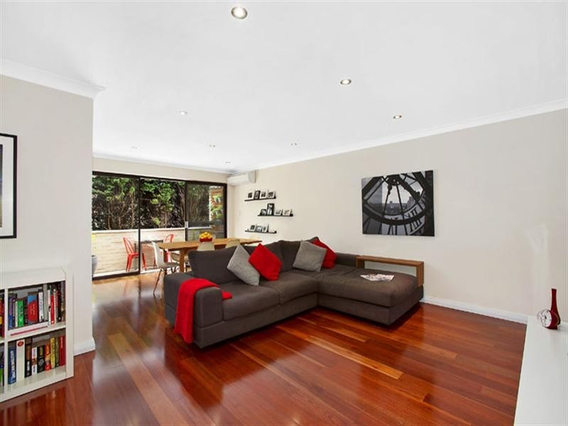 16/178-180 Hampden Road, Abbotsford NSW 2046