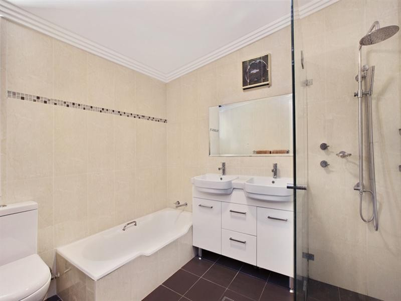 188 Hampden Road, Abbotsford NSW 2046